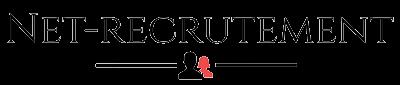 Net-recrutement : blog sur le recrutement, les formations, le monde de l'entreprise